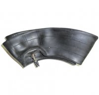 Inner Tube 350/400x12 Metric = 120/60 120/70,130/60,130/70 TR-6 Straight Valve Stem