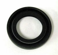 OIL SEAL 19.8x30x5 Has Many Uses including a crankshaft seal for GY6125, GY6150 Motors.