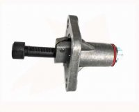 CHAIN TENSIONER CF250 Bolts c/c=40mm Fits Most CF250cc used on ATVs-Dirtbikes-GoKarts-Scooters