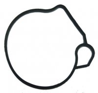 CARBURETOR BOWL GASKET Fits Eton, Adly, Alpha Sports, Polaris + More