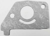 Air Intake/Air Cleaner Gasket For Honda GX100 (97cc 2.8hp) Type Motors Used On Mini Bikes-GoKarts-Power Equipment