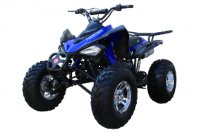 Coolster 150CC 3150CXC ATV Parts