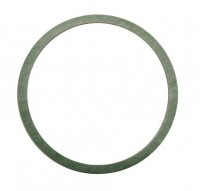 Bing 1/15/46A FLOAT BOWL GASKET
