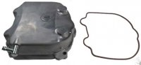 Alpha Sports (Tomberlin) TX220 ATV Cylinder Head Cover TX00027