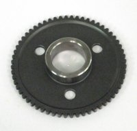 STARTER GEAR 60th Fits Many ATVs, Scooters, GoCarts using GY6-125, GY6-150 Engines.