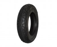 "TIRE (10"") 3.50x10 TL Innova IA 3002 Scooter Tire"
