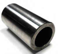 BUSHING FOR VARIATOR GY6-50 QMB139 49cc Chinese Scooter Motors ID=14 OD=20 L=39