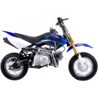 Coolster 110CC QG-213 & QG-213A Dirt Bike Parts