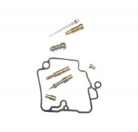 Keihin CVK PD18J Carburetor Kit