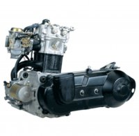 gy6- 250cc, 260cc (vog) parts fit most chinese atvs-scooters-