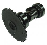 CAMSHAFT 34 Tooth GEAR Fits Most GY6150 Engines