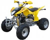 roketa atv and utv parts rh get2itparts com Roketa ATV 02 Roketa 250 ATV