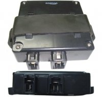 CDI Box 4 Stroke 250cc ATVs, UTVs 3 Pin in 3 Pin Jack 2 Pins in 2 Pin Jack
