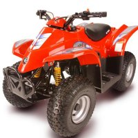 Parts for e ton eton atvs quads e ton eton atv parts eton america viper jr 40 rxl 40 atv parts vin sciox Images