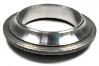 Bearing Race (Lower) OD=38mm ID=24mm H=8.5mm Tomberlin 110cc Dirtbike