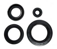 Oil Seal Kit CF250 10x20x5, 22x35x7, 28x40x8, 35x52x7