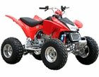 Coolster 300CC ATV-3300 ATV Parts