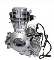 4 Stroke CG Type Engine Parts ATV-Motorcycles 125-250cc