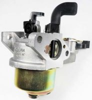 CARBURETOR 97cc 4 Stroke For Honda GX100 (97cc 2.8hp) Type Engines Used On Mini Bikes-Go Carts-Power Equipment Intake ID=15mm Bolts=41mm Ctr to Ctr