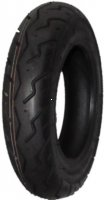 "TIRE (10"") 3.50x10 TL Innova IA 3050 Scooter Tire"