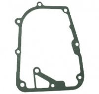 CRANK CASE COVER GASKET Right Hand GY6-50 49cc motors