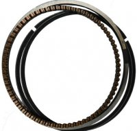 PISTON RINGS 250cc 67.00mm 4-Stroke Sold Per Set Fits Many CN-250cc ATV-Scooters