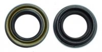 Oil Seal 20x34/30x6 Sold Per Pc