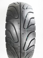 "TIRE (12"") 120/70-12 Vee Rubber VRM134 Scooter Tire"