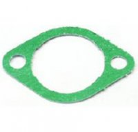 CAM ADJUSTER GASKET Fits GY6-125, GY6-150 ATVs, GoKarts, Scooters