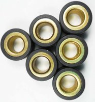 20x12 (9.0g) 250cc Clutch Roller Weights Set