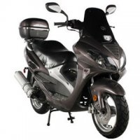 f204b83664d13d3b87b27d960143b794.image.200x200 sunl moped scooter parts get 2 it parts, llc, atv, scooter, go  at et-consult.org