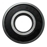 Ball Bearing 6001RS ID=12 OD=28 W=8 Sold Per Pc Tomberlin 110cc Dirtbike