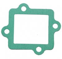 REED VALVE GASKET Fits Eton, Adly, Alpha Sports, Polaris + More