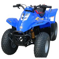 fd4aef79168b9c50ddc3d752c58a2b23.image.200x200 parts for e ton eton atvs quads e ton eton atv parts Eton Viper Jr Parts at mifinder.co