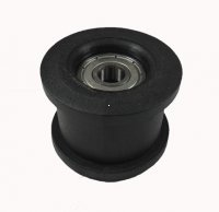 CHAIN ROLLER Fits many Dirt Bikes ID=8, OD=48, W=33