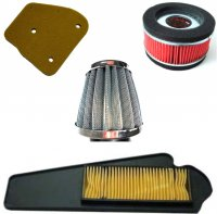 Air Filter Elements